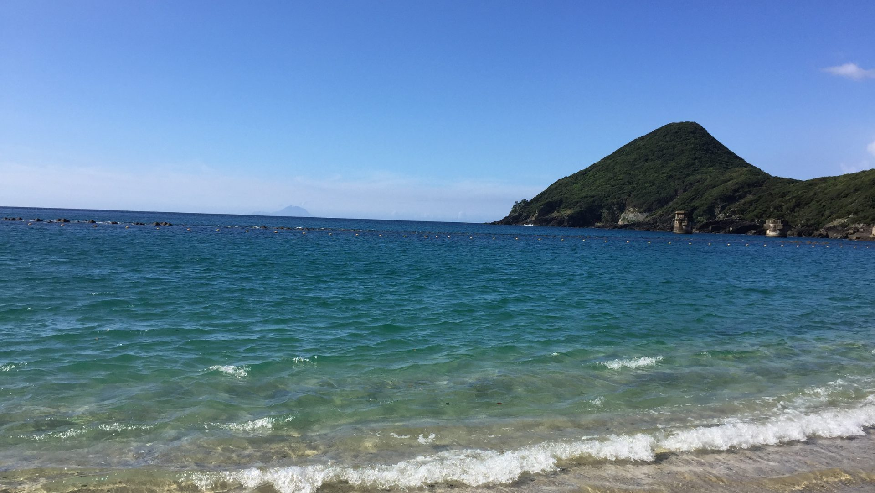 isso-beach