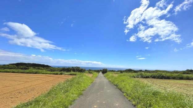 屋久島ビュースポット【ヴィラウルー】